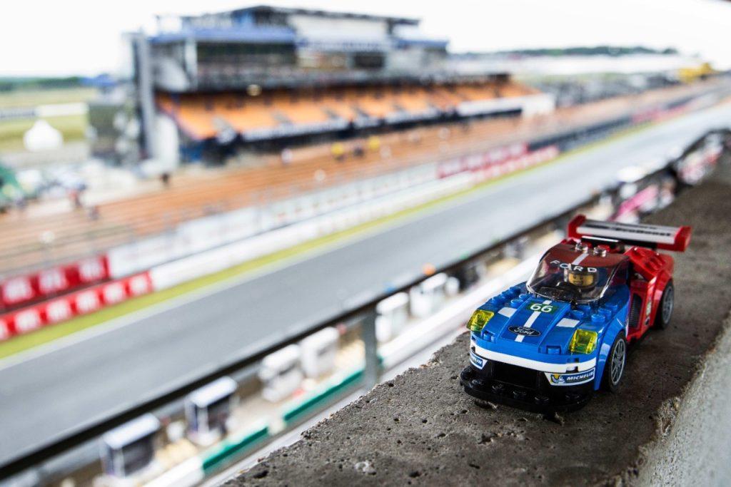 ford-gt-lego-02